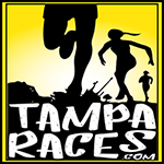 TampaRaces.com